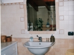 thumbs img bagno specchio Raumausstatter