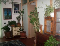 Anticamera 193x150 Home