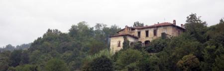 Paesaggio 450x144 Bilder
